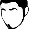 G2k9's avatar