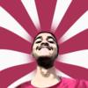 G2M7's avatar
