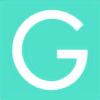 g30dud3's avatar
