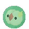 G30P8YT3's avatar