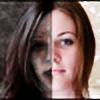 g33g33's avatar