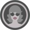 g33kym0m's avatar