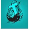 G37105's avatar