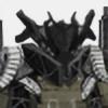 G3blue's avatar