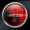 g3cc0's avatar