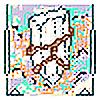 G3CK0-D's avatar