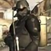 G3h1rn's avatar
