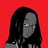 g3m1n1's avatar
