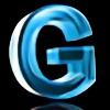 G3mpi3's avatar