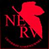G3N0BI's avatar