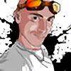 G3N0V4's avatar