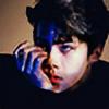 g3n13-w's avatar