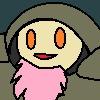 G3n3r4lDur4nd4l's avatar