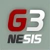 G3nn3sis's avatar