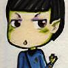 G3nny's avatar