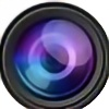 G3nsuDa4rte2t's avatar