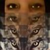 g3orgi4ros3's avatar