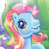 G3RainbowDash's avatar