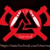 G3survival's avatar