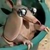 g3tshu1's avatar