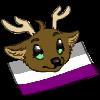 G3TT1NGT0A5T3D's avatar