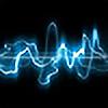 g3xter's avatar