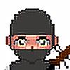 G40's avatar
