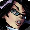 g45uk2's avatar