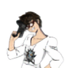 G4ADColdChris's avatar