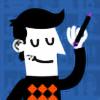 g4b0t0's avatar