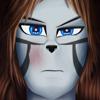 G4CEsz's avatar