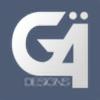 G4Designs's avatar