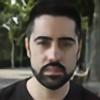 g4l4d4n's avatar