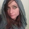 G4L4XY5TUD10's avatar