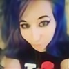 g4llowsCalibrator's avatar