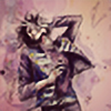 G4m3rFr34k's avatar