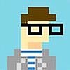 G4Man2's avatar