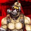 G4mepunk's avatar