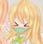 G4mingLianet's avatar