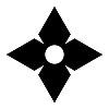 G4OX1NG's avatar