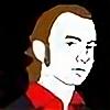 g4r3th's avatar