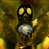 g4r44's avatar