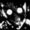G4RR1CK's avatar