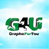 G4Usolid's avatar