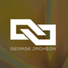 G8limited's avatar