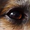 G8lite's avatar