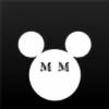 G8PhotoMM's avatar