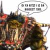 g8ut's avatar