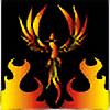 g9300327's avatar