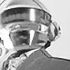 G94's avatar